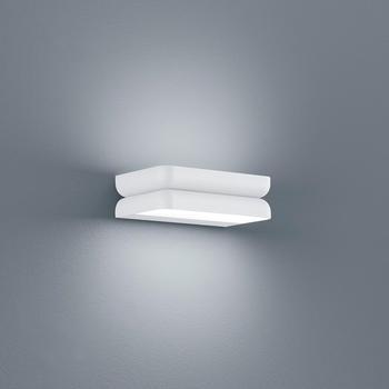 Helestra Snap Up & Down LED weiß matt (A28804.07)
