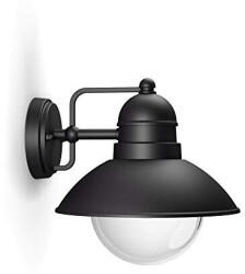 Philips Hoverfly black
