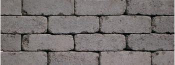 Diephaus Gartenmauersteine Test | Die Beliebtesten im ...