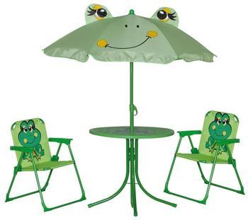 Siena Garden Froggy Kinderset Käfer (672614)