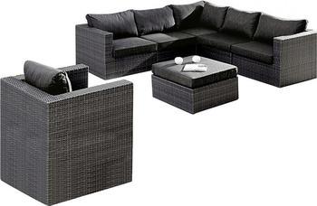 best-freizeitmoebel-best-aruba-loungegruppe-7-tlg-98897053