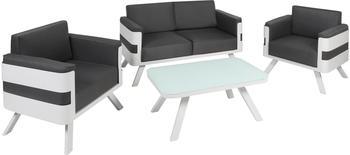 greemotion-st-tropez-lounge-4-sitzer-4-tlg-weiss