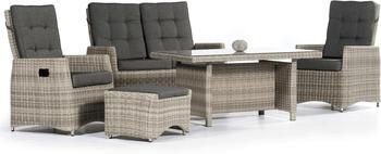 sunnysmart-roseville-loungegruppe-grey-white-800-606-17