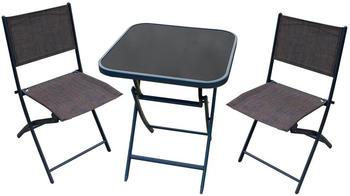linder-exclusiv-bistro-set-aktiv-3-tlg-klappbar-mc4600