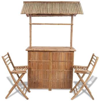 vidaxl-garten-bar-mit-barhockern-3-tlg-bambus-41500