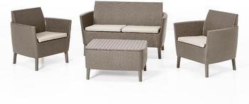 keter-salemo-lounge-set-cappuccino