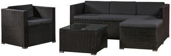 artlife-furniture-artlife-punta-cana-l-schwarz-55223307