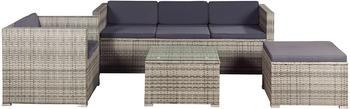 artlife-furniture-artlife-punta-cana-l-grau-meliert-57290383
