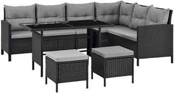 artlife-furniture-artlife-manacor-schwarz-65285159