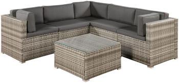 artlife-furniture-artlife-nassau-beige-grau-55201421