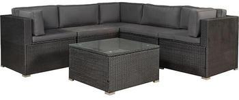 artlife-furniture-artlife-nassau-schwarz-53593865