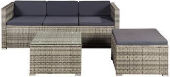 artlife-furniture-artlife-punta-cana-m-grau-meliert-57290382