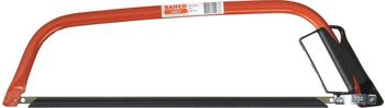 Bahco Bügelsäge (SE-15-36)