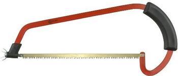 Connex Astsäge nachstellbare Blattspannung 35 cm (FLOR74330)