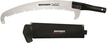 Berger Aufsatzsäge ArboRapid inkl. Tasche (63953)