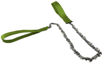 Nordic Pocket Saw Taschensäge Original grün