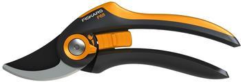 Fiskars P68 SmartFit (91411)