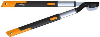 Fiskars SmartFit L86 (112500)