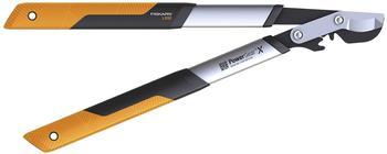 Fiskars PowerGearX LX94-M