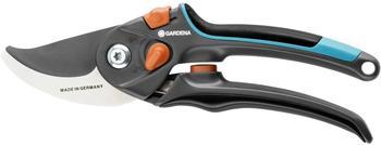 Gardena S-XL Bypass (8905)