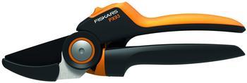 Fiskars PowerGear Rollgriff-Schere PX93