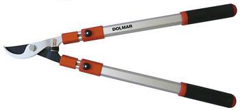 Dolmar 988049303 (67-99cm)