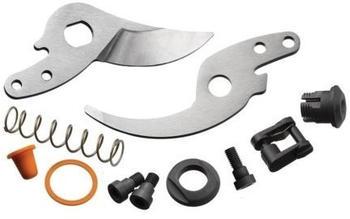 Fiskars Blade, lock, screw kit PB8 M & L 1026280