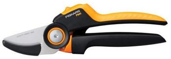 Fiskars PowerGear L P941 (1057174)