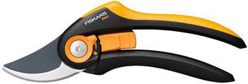 Fiskars Plus SmartFit P541 (1057169)