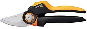 Fiskars PowerGear M P921 (105713)