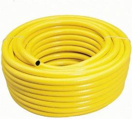 Draper Bewässerungsschlauch 12 mm - 50m (56315)