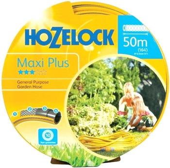 Hozelock Maxi Plus 50 m (7250)