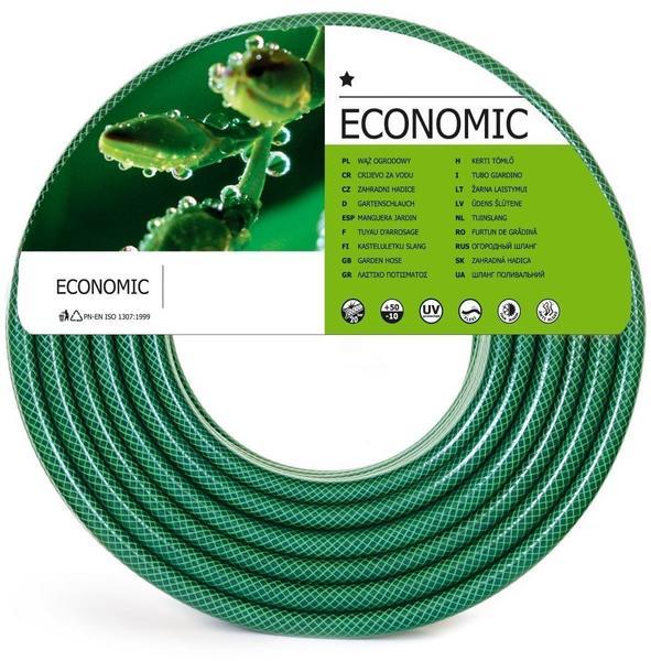 Cellfast Economic Gartenschlauch 1/2