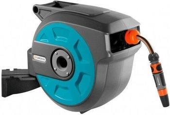 Gardena Wand-Schlauchbox 15 roll-up automatic (8022-20)