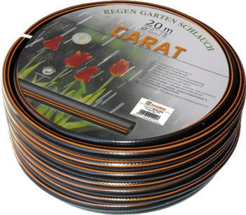 Bradas Carat 1'' - 25 m (WFC125)