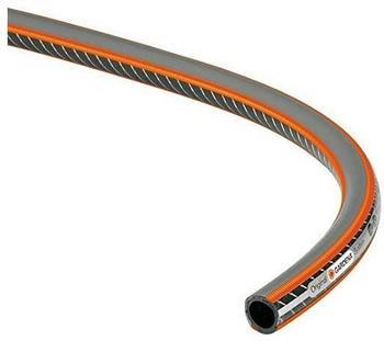 "Gardena PVC-Schlauch Comfort HighFlex 3/4"" - 25 m (18083-20)"