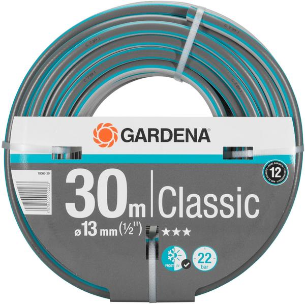 Gardena PVC-Schlauch Classic 1/2