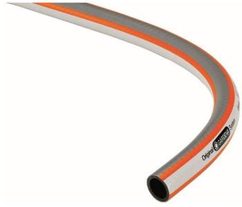 """Gardena PVC-Schlauch Comfort Flex 5/4"""" - 25 m (18058-22)"""