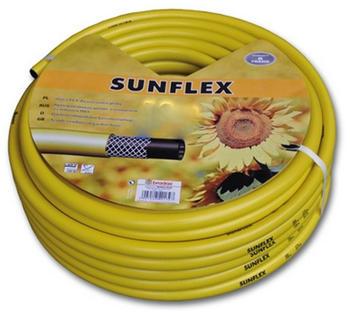 """Bradas Sunflex 3/4"""" - 50 m (WMS3/450)"""