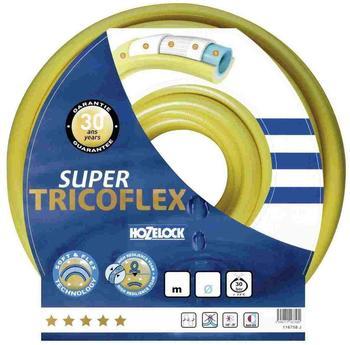 "Hozelock Super Tricoflex Rolle 1"" - 50 m (048291)"