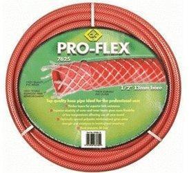"""C.K Tools Pro-Flex 1/2"""" - 75 m (7625 75)"""