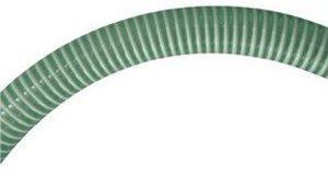 """Hozelock Spirabel Spiralschlauch Rolle 3/4"""" - 50 m"""