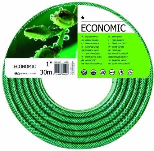 Cellfast Economic Gartenschlauch 1