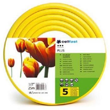 """Cellfast Plus Gartenschlauch 5/8"""" - 50 m"""