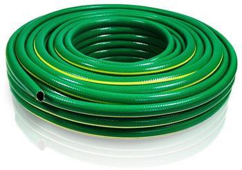 """Cellfast Green ATS2 Gartenschlauch 1/2"""" - 50 m"""