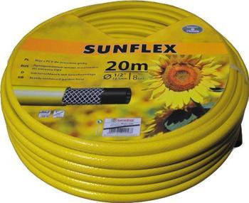 """Bradas Sunflex 3/4"""" - 30 m (WMS3/430)"""