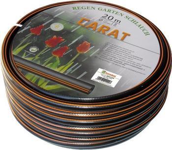 Bradas Carat 1 1/4'' - 50 m (WFC1/450)