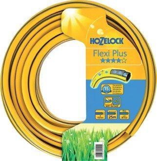"Hozelock Flexi Plus 1/2"" - 50 m (145134)"