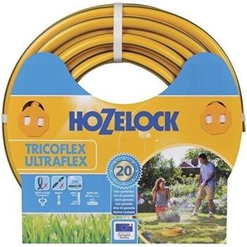"Hozelock Tricoflex Ultraflex 3/4"" - 50 m"