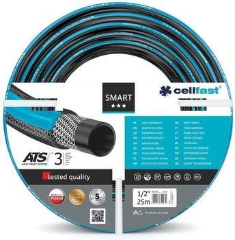 "Cellfast Smart 3/4"" (50m)"